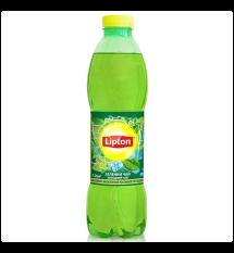 Lipton зелений / 1 літр